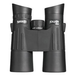 Steiner 645 10x42 Police Binocular