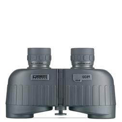 Steiner 8x30 P830 Binoculars, Grey, 8x30