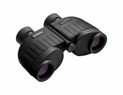 Steiner AZ830 Binoculars