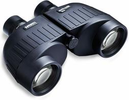 Steiner Model 575 Marine 7x50 Binoculars