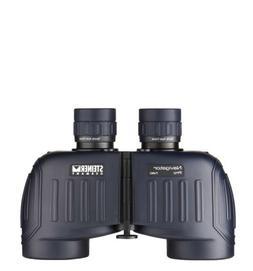 Steiner Model 7655 Navigator Pro 7x50 Binoculars