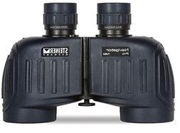 Steiner 7655 Navigator Pro 7x50 Binoculars