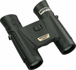 Steiner Predator 10x26 Binoculars