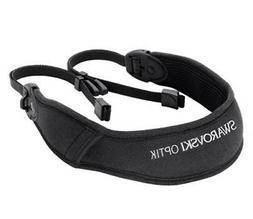 Swarovski EL/SLC Binocular Comfort Carrying Strap
