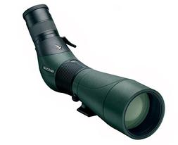 Swarovski Optiks ATS-65 HD Spotting Scope with 20x60 Eyepiec