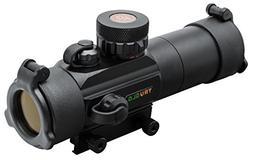 TRUGLO DUAL-COLOR 30mm Tactical Dot Sight