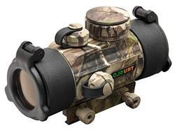 TRUGLO Red-Dot Sight 30mm Realtree APG