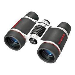 Tasco Essentials 4x30 Binocular
