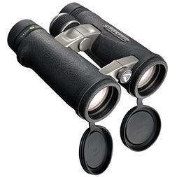 Vanguard Endeavor ED 1042 Binocular, 10x42