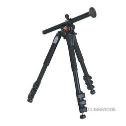 Vanguard Alta Pro 263AT Aluminum Tripod for Sony, Nikon, Can
