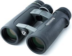 Vanguard Endeavor ED II 10x42 Binocular with Premium Hoya ED