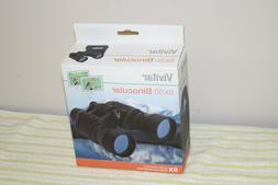 Vivitar CS850 8 x 50 Binocular