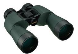 Vixen Optics 14504 7x50 Binocular