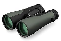 Vortex Optics Crossfire Roof Prism Binoculars 12x50