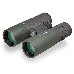Vortex Optics Razor HD Roof Prism Binoculars 10x42