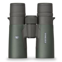 Vortex Optics Razor HD Roof Prism Binoculars 8x42