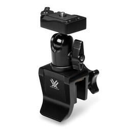 Vortex Optics Summit Car Window Mount