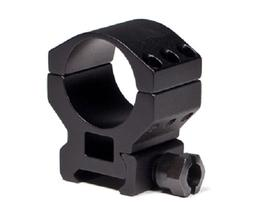 Vortex Optics Tactical 30mm Ring, Extra High, Lower 1/3 Co-W