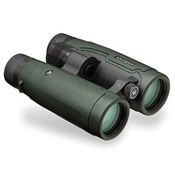 Vortex Optics Talon HD 8x42 Roof Prism Binocular