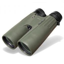 Vortex Optics Viper HD Roof Prism Binoculars 15x50