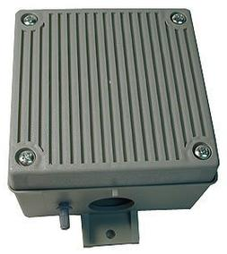 Wheelock WH-UTA-1  Universal Tel Alert