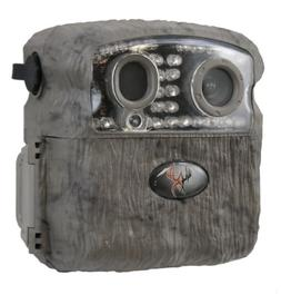 Wildgame Innovations Buck Commander Nano 6 Hunting Trail Cam