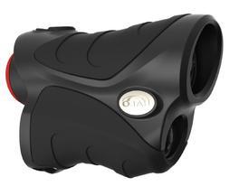 Halo X Ray Z6X 600 Laser Range Finder