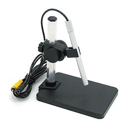 KKmoon A006 Digital Microscope 600X Magnifier Magnification