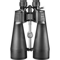 Barska AB11184 20-140x80 Gladiator Zoom Binoculars