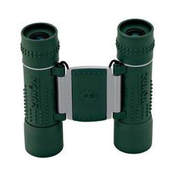 Konus Action 10X25 Binocular