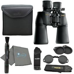 aculon a211 10 22x50 binoculars black w