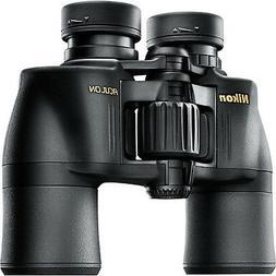 Nikon 8x42 Aculon A211 Binocular  8245