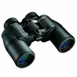 Nikon Aculon A211 Binoculars 10 x 42mm Black