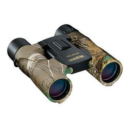 aculon a30 10x25mm binoculars xtra green refurbished