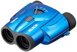 Nikon ACULON T11 8-24x25 Zoom Binoculars Blue ACT11BL