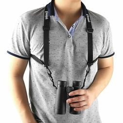 adjustable strap harness strap great for binoculars