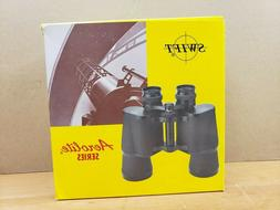 Swift Aerolite Series 7 X 50 Binoculars Model # 737H - NIB