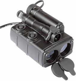 ARMASIGHT by FLIR AMRF2200 Advanced Modular Range Finder for