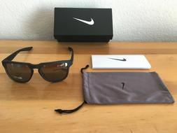 Anthracite Nike Fly Swift EV0926-060 Sunglasses Grey Max Opt