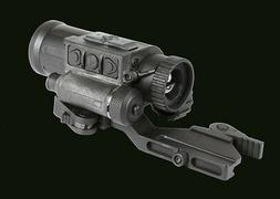ARMASIGHT by FLIR Apollo Mini 336  Thermal Imaging Clip-on S