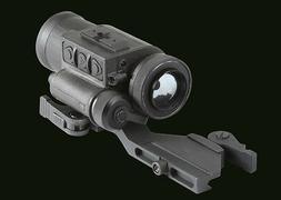 ARMASIGHT Apollo Mini 640  FLIR QUARK Thermal Imaging Clip-o