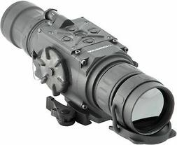 Armasight Apollo Thermal Imaging Clip-On System 50mm Lens,: