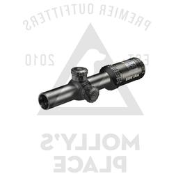 Bushnell AR91424BI Optics Main Tube Drop Zone 300 Blackout I