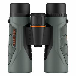 Athlon Optics Argos G2 10x42 HD Binocular