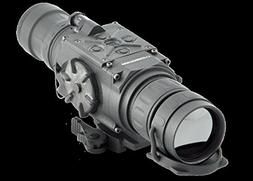 Armasight Apollo 324  Thermal Imaging Clip-on System FLIR Ta