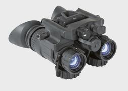 ARMASIGHT BNVD-51 3A Compact Dual Tube Night Vision Goggle/B