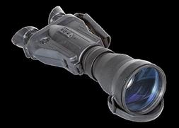 Armasight Discovery 8X 3 Alpha Night Vision Binocular 8x Gen