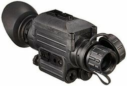 Armasight Erma site monocular type night vision scope spark