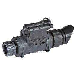 ST ARMASIGHT Sirius GEN 2+ SD MG Multi-Purpose Night Vision