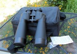 Binger 11x70 astronomical binoculars waterproof BAK 4 prism